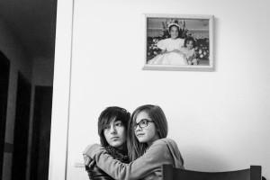 Vera y Gabriel 1 (6)