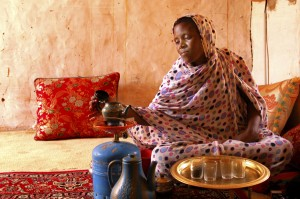 CHINGUETTI mauritania 2008(11)