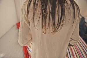 Mar Saez_04